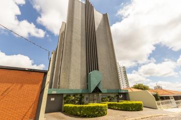 Alugar Apartamento / Padrão em Ponta Grossa. apenas R$ 500.000,00