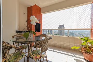 Apartamento / Padrão em Ponta Grossa , Comprar por R$565.000,00