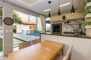 Casa / Condomínio em Ponta Grossa , Comprar por R$2.200.000,00