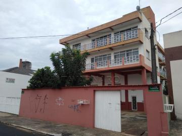Comercial / Conjunto em Ponta Grossa Alugar por R$2.500,00