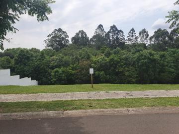 Terreno / Condomínio em Ponta Grossa , Comprar por R$410.000,00