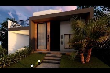 Casa / Condomínio em Ponta Grossa