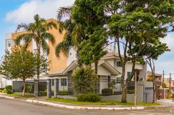 Casa / Padrão em Ponta Grossa , Comprar por R$690.000,00