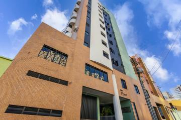 Comprar Apartamento / Padrão em Ponta Grossa R$ 650.000,00 - Foto 2