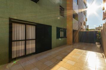 Comprar Apartamento / Padrão em Ponta Grossa R$ 650.000,00 - Foto 8
