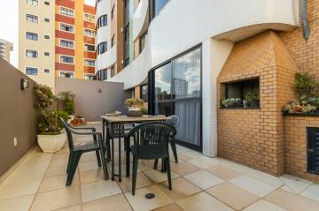 Comprar Apartamento / Padrão em Ponta Grossa R$ 650.000,00 - Foto 13