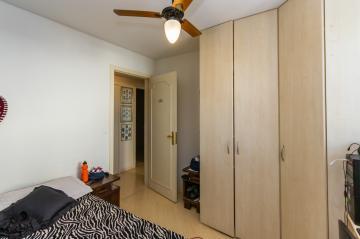Comprar Apartamento / Padrão em Ponta Grossa R$ 650.000,00 - Foto 20