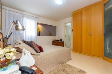 Comprar Apartamento / Padrão em Ponta Grossa R$ 650.000,00 - Foto 27