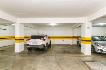 Comprar Apartamento / Padrão em Ponta Grossa R$ 650.000,00 - Foto 32