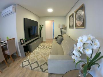 Apartamento / Padrão em Ponta Grossa , Comprar por R$605.175,88