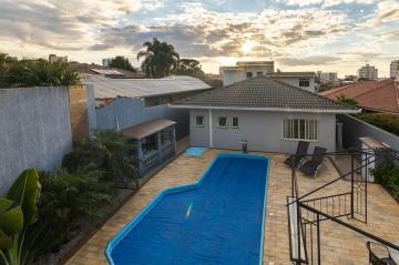 Alugar Casa / Padrão em Ponta Grossa. apenas R$ 1.400.000,00