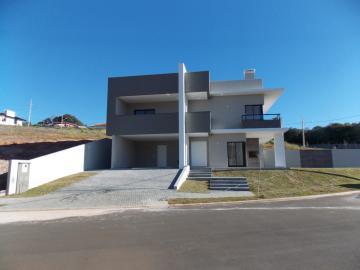 Casa / Condomínio em Ponta Grossa , Comprar por R$1.100.000,00