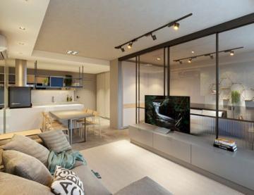 Alugar Apartamento / Studio em Florianópolis. apenas R$ 656.050,25