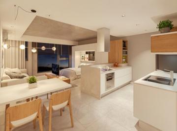 Comprar Apartamento / Studio em Florianópolis R$ 611.550,79 - Foto 2