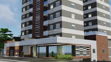 Alugar Apartamento / Padrão em Ponta Grossa. apenas R$ 550.896,69
