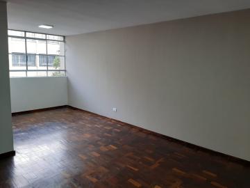 Apartamento / Padrão em Ponta Grossa Alugar por R$380,00