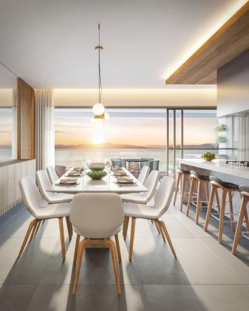 Alugar Apartamento / Padrão em Florianópolis. apenas R$ 2.342.423,12