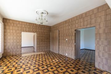 Comercial / Casa em Ponta Grossa Alugar por R$5.800,00