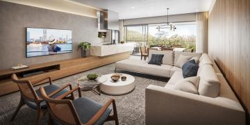 Alugar Apartamento / Padrão em Florianópolis. apenas R$ 1.719.451,55