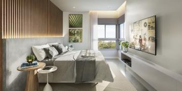 Comprar Apartamento / Padrão em Florianópolis R$ 1.835.107,42 - Foto 3