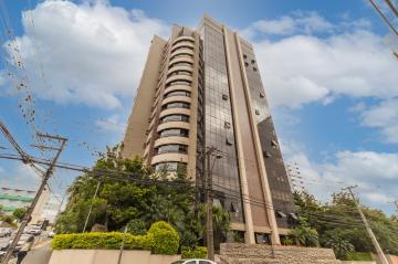 Apartamento / Padrão em Ponta Grossa , Comprar por R$850.000,00