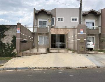 Casa / Sobrado em Ponta Grossa , Comprar por R$595.000,00