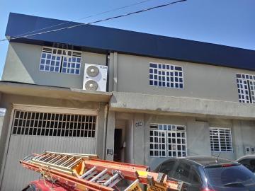 Alugar Comercial / Barracão em Ponta Grossa R$ 8.000,00 - Foto 2