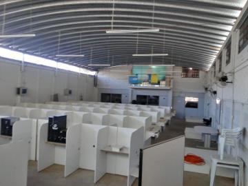 Alugar Comercial / Barracão em Ponta Grossa R$ 8.000,00 - Foto 3