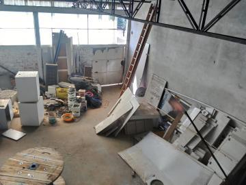 Alugar Comercial / Barracão em Ponta Grossa R$ 8.000,00 - Foto 4