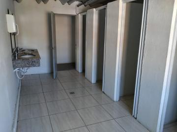 Alugar Comercial / Barracão em Ponta Grossa R$ 8.000,00 - Foto 6