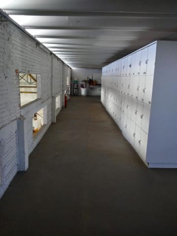 Alugar Comercial / Barracão em Ponta Grossa R$ 8.000,00 - Foto 14