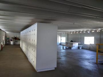 Alugar Comercial / Barracão em Ponta Grossa R$ 8.000,00 - Foto 15