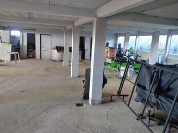Alugar Comercial / Barracão em Ponta Grossa R$ 8.000,00 - Foto 16