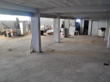 Alugar Comercial / Barracão em Ponta Grossa R$ 8.000,00 - Foto 17