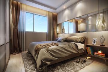 Alugar Apartamento / Padrão em Balneário Camboriú. apenas R$ 2.370.000,00