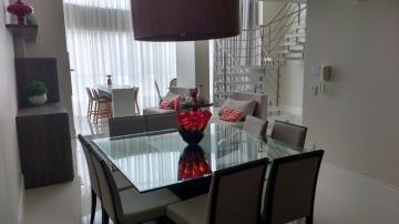Alugar Apartamento / Cobertura em Balneário Camboriú. apenas R$ 5.024.000,00