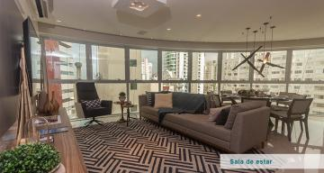 Alugar Apartamento / Padrão em Balneário Camboriú. apenas R$ 3.112.000,00