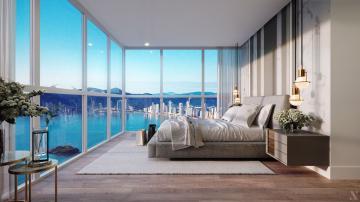 Alugar Apartamento / Cobertura em Balneário Camboriú. apenas R$ 11.280.000,00