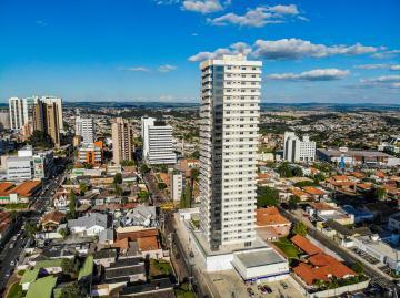 Apartamento / Padrão em Ponta Grossa , Comprar por R$2.200.000,00