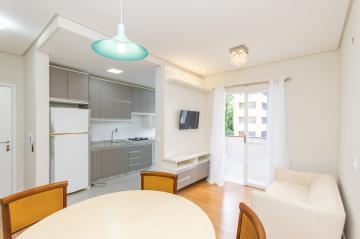 Apartamento / Padrão em Ponta Grossa , Comprar por R$360.000,00
