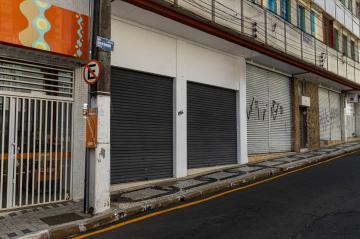 Alugar Comercial / Sala em Ponta Grossa. apenas R$ 1.600,00