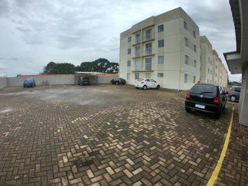 Alugar Apartamento / Padrão em Ponta Grossa R$ 600,00 - Foto 12