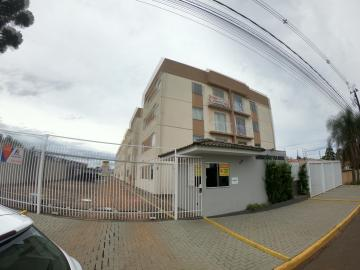 Alugar Apartamento / Padrão em Ponta Grossa R$ 600,00 - Foto 16