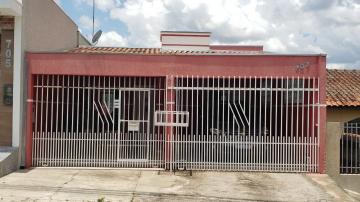 Casa / Padrão em Ponta Grossa , Comprar por R$442.000,00