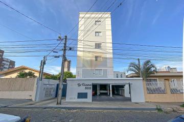 Apartamento / Padrão em Ponta Grossa , Comprar por R$420.000,00