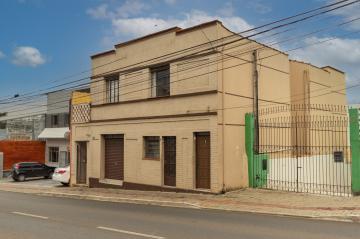 Alugar Comercial / Casa em Ponta Grossa. apenas R$ 360.000,00