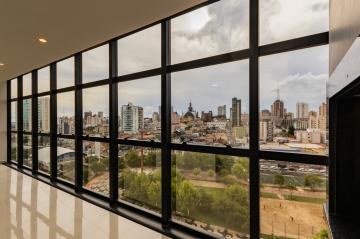 Apartamento / Padrão em Ponta Grossa Alugar por R$4.900,00
