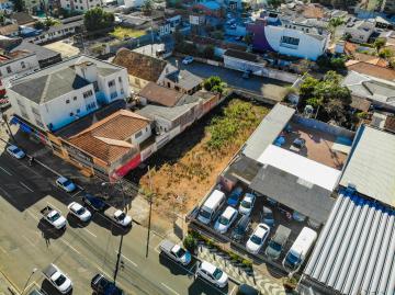 Alugar Comercial / Terreno em Ponta Grossa. apenas R$ 1.280.000,00