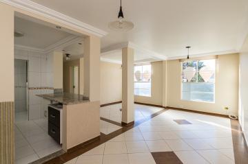 Alugar Apartamento / Padrão em Ponta Grossa R$ 600,00 - Foto 1