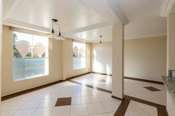 Alugar Apartamento / Padrão em Ponta Grossa R$ 600,00 - Foto 4